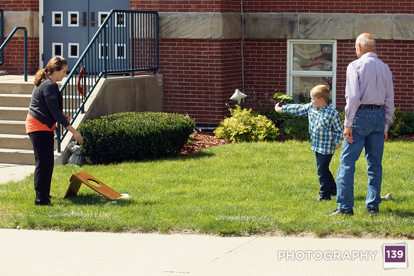 Photo of the Day 0137 - September 16, 2014