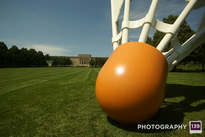 Photo of the Day 0068 - July 9, 2014