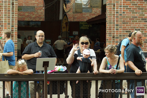 Photo of the Day 0115 - August 25, 2014